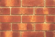 Imperial Bricks Victorian Branded Wirecut 73mm